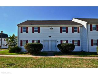 1404  Wendfield Dr  102, Virginia Beach, VA 23453 (#1450644) :: The Kris Weaver Real Estate Team