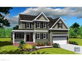 865  George Washington Hwy  , Chesapeake, VA 23322 (#1451194) :: Abbitt Realty Co.