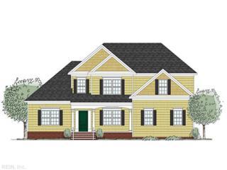 901  George Washington Hwy  , Chesapeake, VA 23322 (#1451206) :: Abbitt Realty Co.
