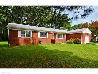 777  Little Neck Rd  , Virginia Beach, VA 23452 (#1451223) :: The Kris Weaver Real Estate Team