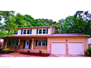 5756  Lancelot Dr  , Virginia Beach, VA 23464 (#1451677) :: The Kris Weaver Real Estate Team