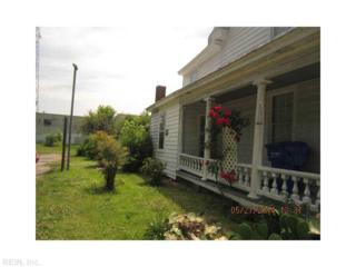 118  Pinner St  , Suffolk, VA 23434 (#1451691) :: The Kris Weaver Real Estate Team
