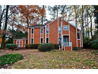 1201  Tanager Trl  , Virginia Beach, VA 23451 (#1451870) :: The Kris Weaver Real Estate Team