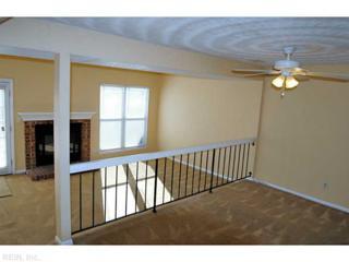 972  Northwood Dr  , Virginia Beach, VA 23452 (#1452005) :: The Kris Weaver Real Estate Team