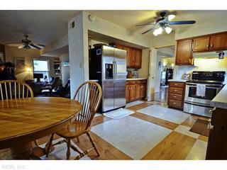 1313  Brant Rd  , Virginia Beach, VA 23451 (#1452083) :: The Kris Weaver Real Estate Team