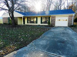 2556  Placid Pl  , Virginia Beach, VA 23453 (#1452763) :: The Kris Weaver Real Estate Team