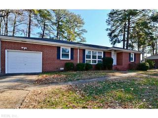 1420  Elm Ave  , Chesapeake, VA 23325 (#1452911) :: The Kris Weaver Real Estate Team