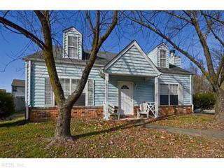 231  Locust St  , Suffolk, VA 23434 (#1452932) :: The Kris Weaver Real Estate Team