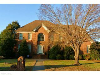 1128  Old Vintage Rd  , Chesapeake, VA 23322 (#1453549) :: All Pros Real Estate and All Pros Realty