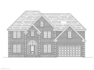 MM  Sterling - Hanbury Woods  , Chesapeake, VA 23322 (#1453602) :: Abbitt Realty Co.