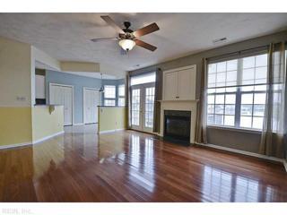 5504  Summer Cres  , Virginia Beach, VA 23462 (#1453781) :: The Kris Weaver Real Estate Team