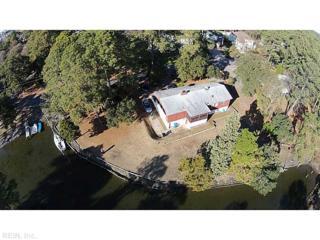 2621  Broad Bay Rd  , Virginia Beach, VA 23451 (#1453840) :: The Kris Weaver Real Estate Team