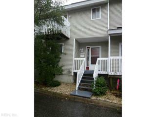 1505  Baltic Ave  , Virginia Beach, VA 23451 (#1453978) :: The Kris Weaver Real Estate Team