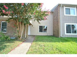 3570  Sierra Arch  , Virginia Beach, VA 23453 (#1500875) :: The Kris Weaver Real Estate Team