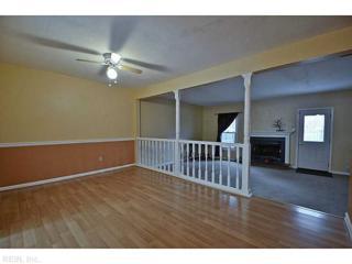 3241  Rosegate Ct  , Virginia Beach, VA 23452 (#1501170) :: The Kris Weaver Real Estate Team