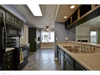 1533  Hummingbird Ln  , Virginia Beach, VA 23454 (#1501171) :: The Kris Weaver Real Estate Team
