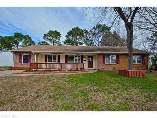 3524  Petunia Cres  , Virginia Beach, VA 23453 (#1501492) :: The Kris Weaver Real Estate Team