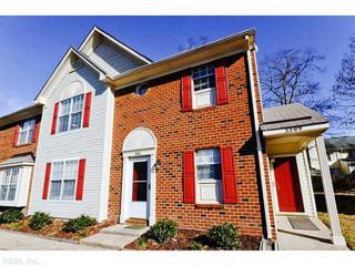 3511  Sugar Run  , Chesapeake, VA 23321 (#1501501) :: The Kris Weaver Real Estate Team
