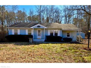 6776  Kimberly Dr  , Gloucester County, VA 23061 (#1501651) :: The Kris Weaver Real Estate Team