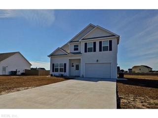 223  Laurel Woods Way  , Currituck County, NC 27929 (#1501734) :: The Kris Weaver Real Estate Team