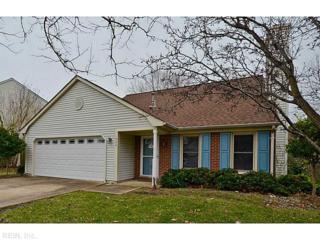 985  Penhook Ct  , Virginia Beach, VA 23464 (#1502419) :: The Kris Weaver Real Estate Team