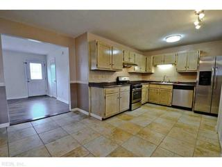 169  Waverly Dr  , Virginia Beach, VA 23452 (#1503504) :: The Kris Weaver Real Estate Team