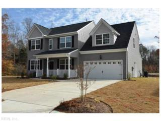2019  Mill Lake Rd  , Suffolk, VA 23434 (#1503569) :: Abbitt Realty Co.
