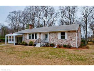 3608  Winborne Dr  , Suffolk, VA 23435 (#1503585) :: The Kris Weaver Real Estate Team