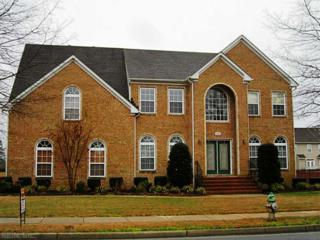 4329  Woodland Dr  , Chesapeake, VA 23321 (#1503724) :: All Pros Real Estate and All Pros Realty