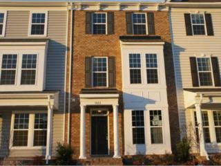 246  Paradise Drive  , Portsmouth, VA 23701 (#1503728) :: Resh Realty Group