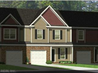 MM  Caldwell  , Suffolk, VA 23435 (#1503735) :: Resh Realty Group