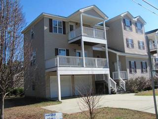 2226  E Berrie Cir  , Virginia Beach, VA 23455 (#1503744) :: The Kris Weaver Real Estate Team
