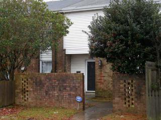 5616  Colter Ct  , Virginia Beach, VA 23462 (#1503748) :: The Kris Weaver Real Estate Team