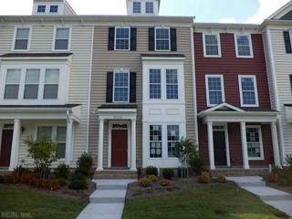 248  Paradise Drive  , Portsmouth, VA 23701 (#1503749) :: The Kris Weaver Real Estate Team