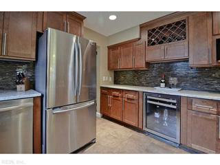 105  Carlisle Way  , Norfolk, VA 23505 (#1503891) :: The Kris Weaver Real Estate Team