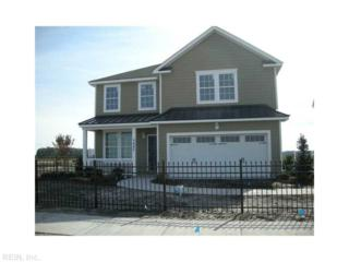 3807  Union St  , Elizabeth City, NC 27909 (#1504005) :: Abbitt Realty Co.