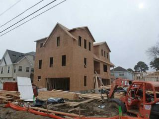 4649  Lee Ave  , Virginia Beach, VA 23455 (#1504073) :: Abbitt Realty Co.
