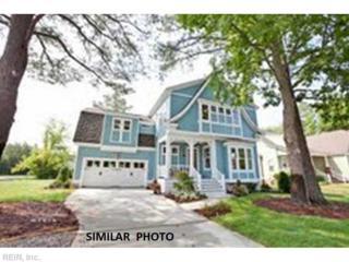 1913  Oakwood Rd  , Chesapeake, VA 23323 (#1504110) :: Abbitt Realty Co.