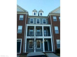 212  Aqua  , Hampton, VA 23666 (#1504126) :: Abbitt Realty Co.