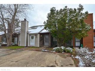 391  Wayman Ln  , Virginia Beach, VA 23454 (#1504284) :: The Kris Weaver Real Estate Team