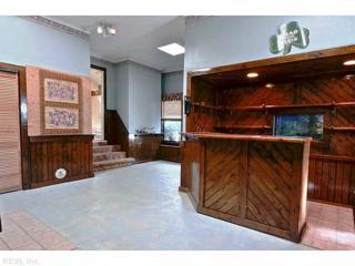 55  Church Rd  , Newport News, VA 23606 (#1504667) :: The Kris Weaver Real Estate Team