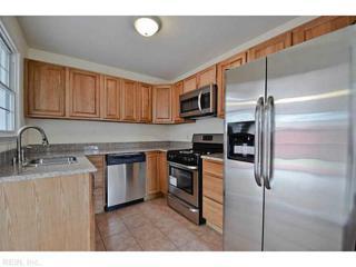 1607  Welk St  , Portsmouth, VA 23701 (#1504716) :: The Kris Weaver Real Estate Team