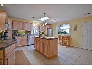 412  Mansion Rd  , York County, VA 23693 (#1504818) :: The Kris Weaver Real Estate Team