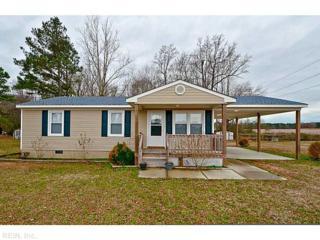 6985  Elwood Rd  , Suffolk, VA 23437 (#1505016) :: The Kris Weaver Real Estate Team