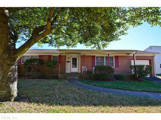 5377  Susquehanna Dr  , Virginia Beach, VA 23462 (#1505470) :: The Kris Weaver Real Estate Team