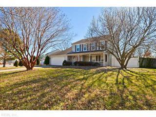 5505  Lambdin Arch  , Virginia Beach, VA 23455 (#1505558) :: The Kris Weaver Real Estate Team