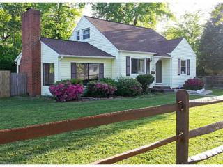 2215  Alsace Ave  , Norfolk, VA 23509 (#1505592) :: The Kris Weaver Real Estate Team