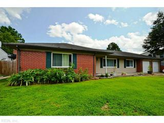 1120  Valley Stream Ct  , Virginia Beach, VA 23464 (#1505677) :: The Kris Weaver Real Estate Team