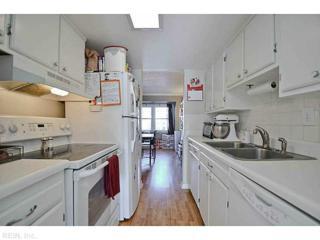 5505  New Colony Dr  , Virginia Beach, VA 23464 (#1506201) :: The Kris Weaver Real Estate Team