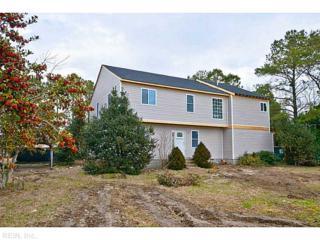 5725  Fitztown Rd  , Virginia Beach, VA 23457 (#1506857) :: The Kris Weaver Real Estate Team